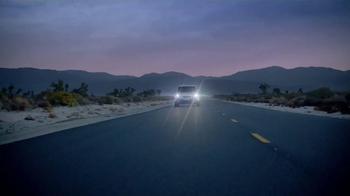 2013 Acura MDX TV Spot, 'Automobile Magazine' - Thumbnail 7