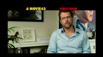 Movie 43 - Alternate Trailer 19