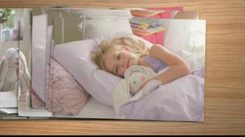 All Laundry Detergent TV Spot, 'Childhood Memories' - Thumbnail 4