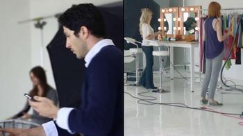 Comcast/ Business Voice Edge TV Spot, 'Out of Office' - Thumbnail 2