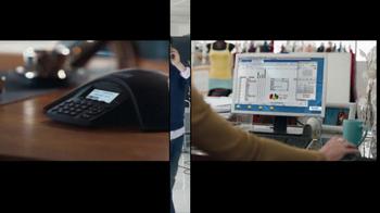Comcast/ Business Voice Edge TV Spot, 'Out of Office' - Thumbnail 3