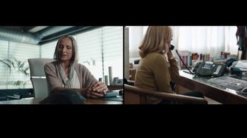 Comcast/ Business Voice Edge TV Spot, 'Out of Office' - Thumbnail 4