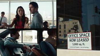 Comcast/ Business Voice Edge TV Spot, 'Out of Office' - Thumbnail 5