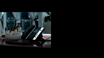 Comcast/ Business Voice Edge TV Spot, 'Out of Office' - Thumbnail 7