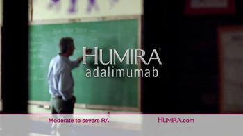 HUMIRA TV Spot, 'Coach' - Thumbnail 2