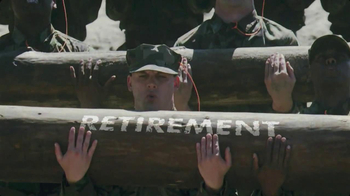 USAA TV Spot, 'Financial Obstacles' - 950 commercial airings