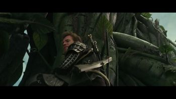 Jack the Giant Slayer - Thumbnail 5