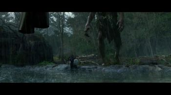 Jack the Giant Slayer - Thumbnail 6