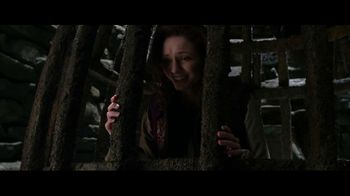 Jack the Giant Slayer - Thumbnail 9