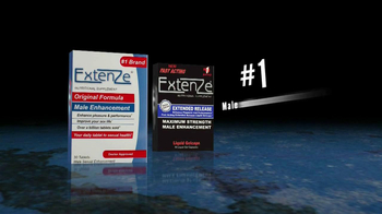 ExtenZe Personal Lubricant TV Spot, 'Lubricant' - Thumbnail 2
