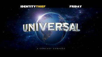 Identity Thief - Thumbnail 1