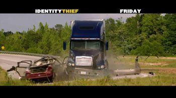Identity Thief - Thumbnail 10