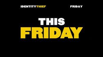 Identity Thief - Thumbnail 2