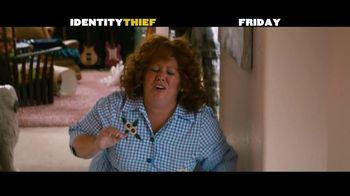 Identity Thief - Thumbnail 4