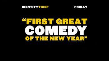 Identity Thief - Thumbnail 5