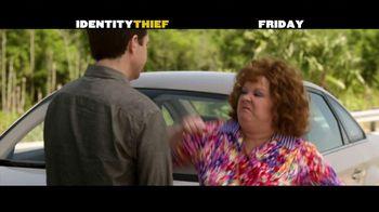 Identity Thief - Thumbnail 6