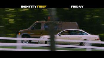Identity Thief - Thumbnail 7