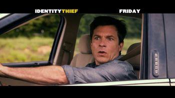 Identity Thief - Thumbnail 8