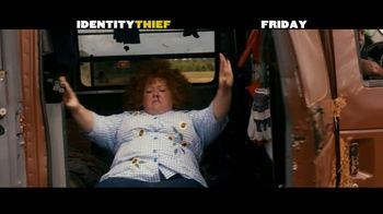 Identity Thief - Thumbnail 9