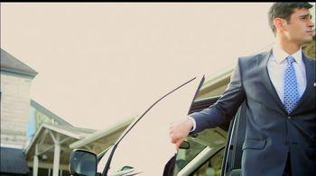 JoS. A. Bank TV Spot, 'Success Dresscode'