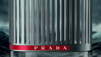 Prada Luna Rossa TV Spot, 'At Sea' - Thumbnail 6