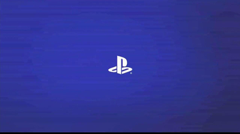 Konami and PlayStation TV Spot, 'Metal Gear Rising: Revengeance' - Thumbnail 1
