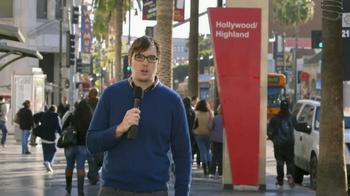 Bing TV Spot, 'Bing it On Challenge: Los Angeles' - Thumbnail 1