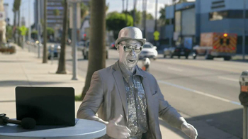 Bing TV Spot, 'Bing it On Challenge: Los Angeles' - Thumbnail 9