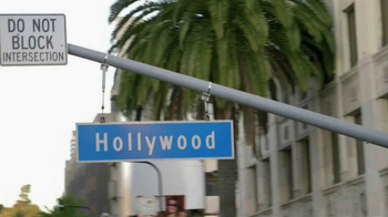 Bing TV Spot, 'Bing it On Challenge: Los Angeles' - Thumbnail 3