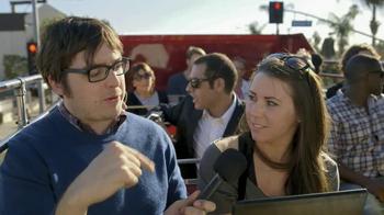 Bing TV Spot, 'Bing it On Challenge: Los Angeles' - Thumbnail 4