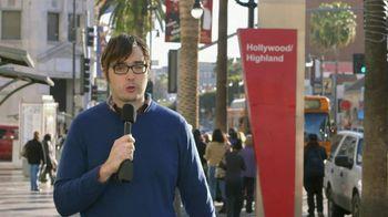 Bing TV Spot, 'Bing it On Challenge: Los Angeles'