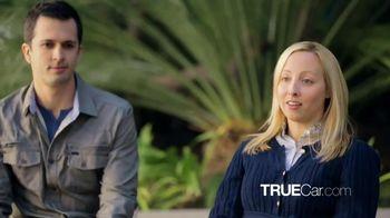 TrueCar TV Spot, 'Mystery'