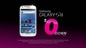 T-Mobile TV Spot, 'Fast and Free' - Thumbnail 6