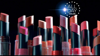 Revlon Colorstay Ultimate Suede TV Spot Featuring Olivia Wilde - Thumbnail 7