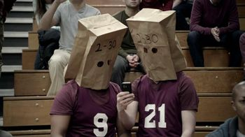 Buffalo Wild Wings TV Spot, 'Basketball: We're In' - 286 commercial airings