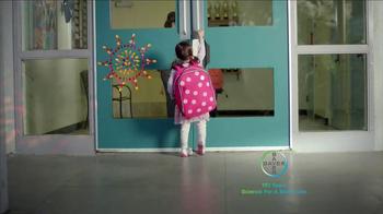 Flintstones Vitamins Gummies Complete TV Spot  - Thumbnail 8