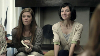 Gevalia TV Spot, 'Book Club' - Thumbnail 7