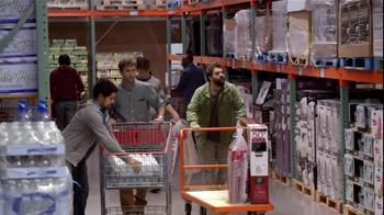 Netflix TV Spot, 'Warehouse' - Thumbnail 1
