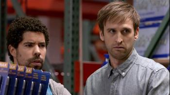 Netflix TV Spot, 'Warehouse' - Thumbnail 7