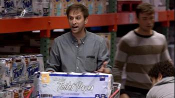 Netflix TV Spot, 'Warehouse' - Thumbnail 3