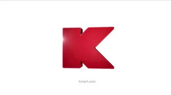Kmart TV Spot, 'The Presidents' Day Sale Hooray' Song by Pantsy Fants - Thumbnail 7