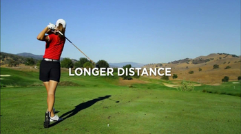 Titleist Pro V1 and Pro VX TV Spot, 'Performance for Every Player' - Thumbnail 3