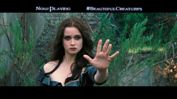Beautiful Creatures - Alternate Trailer 21