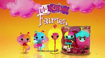 Lala-Oopsies Fairies thumbnail