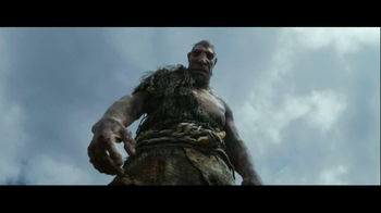 Jack the Giant Slayer - Alternate Trailer 23