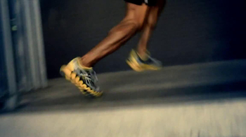 Reebok TV Spot, 'Live with Fire', Song by Found Objects - Thumbnail 3