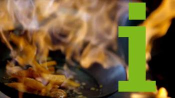 iShares TV Spot, 'Chefs' - Thumbnail 2
