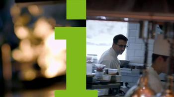 iShares TV Spot, 'Chefs' - Thumbnail 3
