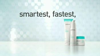 Proactiv + TV Spot Featuring Adam Levine - Thumbnail 5