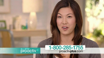 Proactiv + TV Spot Featuring Adam Levine - Thumbnail 8